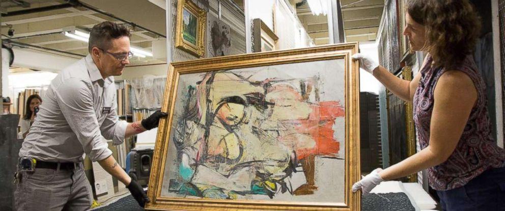 willem-de-kooning-lost-painting-found-ht-jef-171108_12x5_992