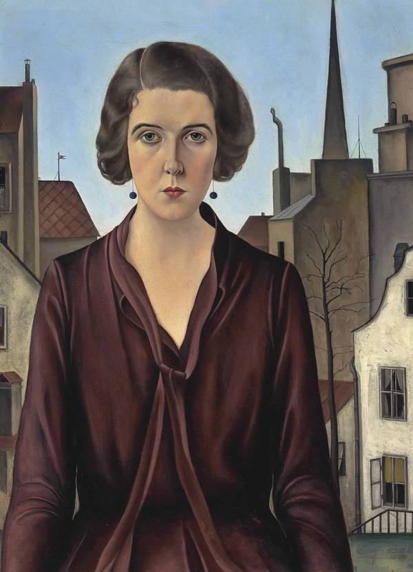 Resize of Anna Gabbioneta 1927