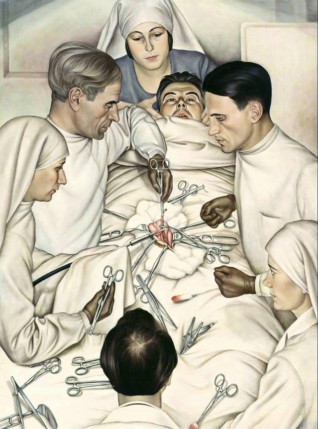 Resize of kristian_shad_operaciya_1929