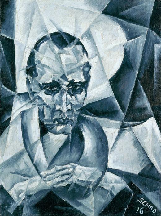 portrait-de-walter-serner-1916
