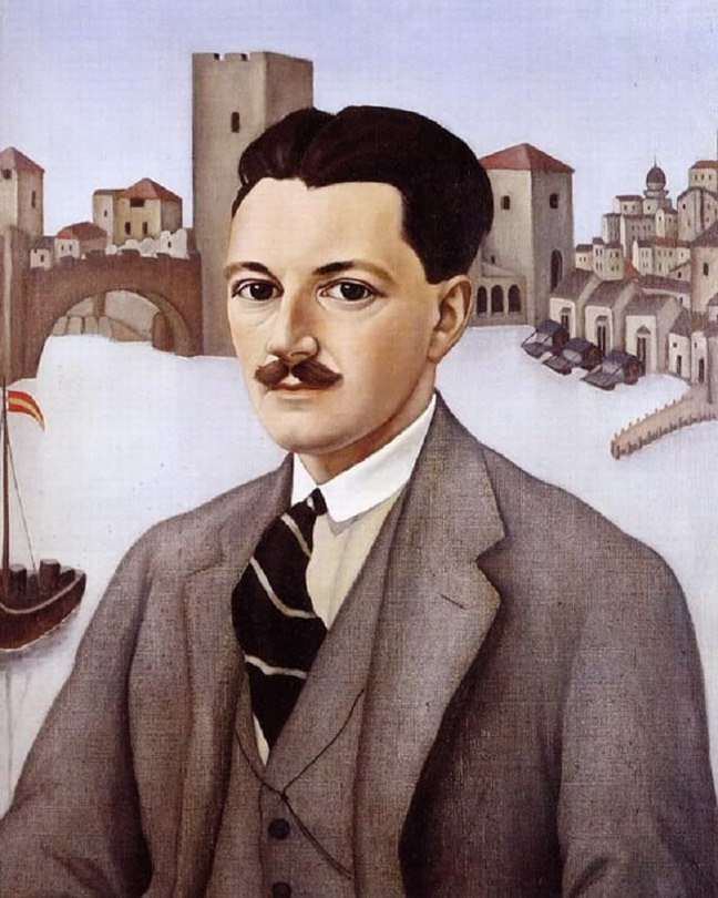Resize of ChristianSchad 1926