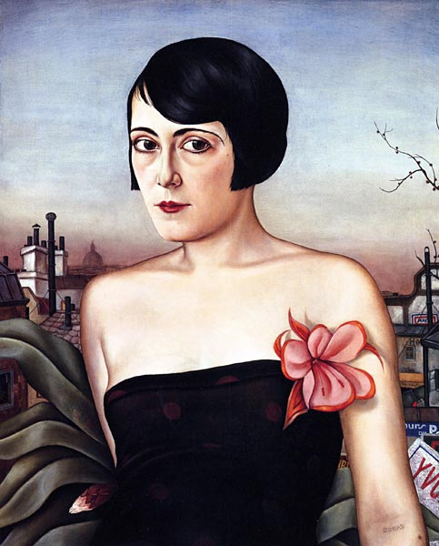 maika-1929