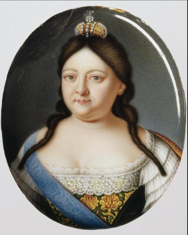 Resize of Anna Ioanovna