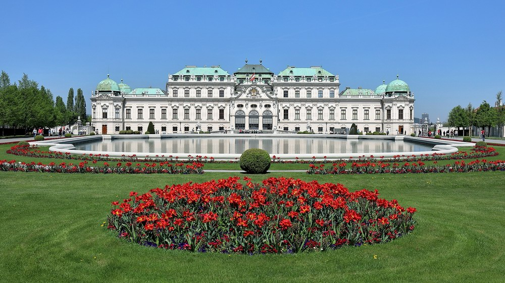 1920px-Wien_-_Schloss_Belvedere,_oberes_(2)