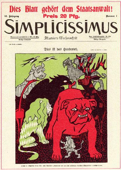 Simplicissimus1910