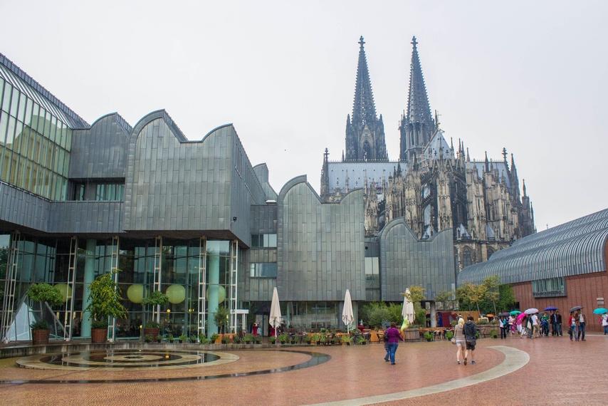 Museum_Ludwig