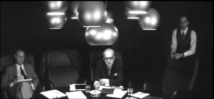 briefing-3