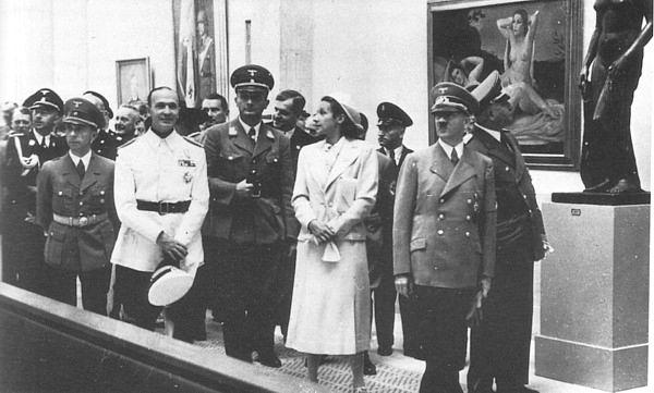 nazis-and-art