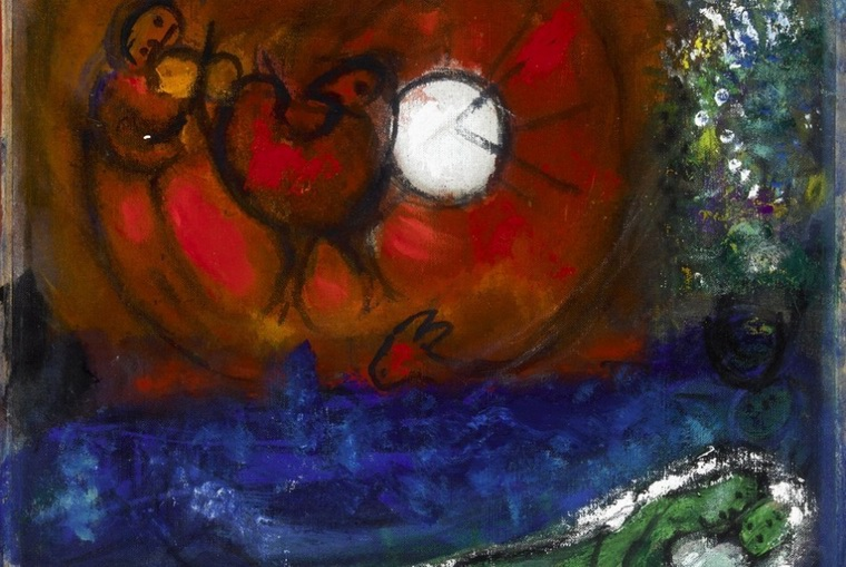 Resize of Chagall-2