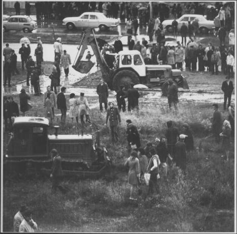 Бульдозерная-выставка-15-сентября-1974-года.1