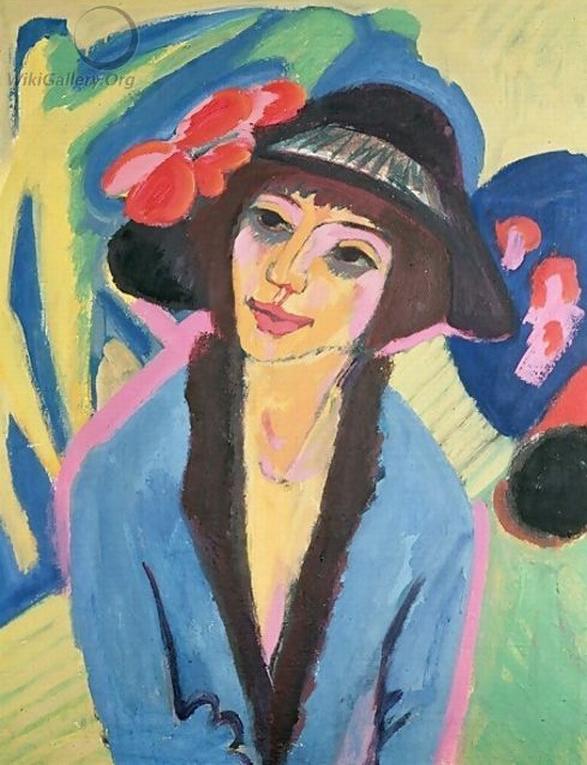 portrait-of-gerda-