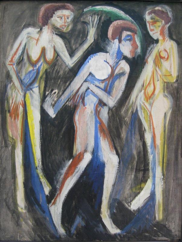 the-dance-between-the-women
