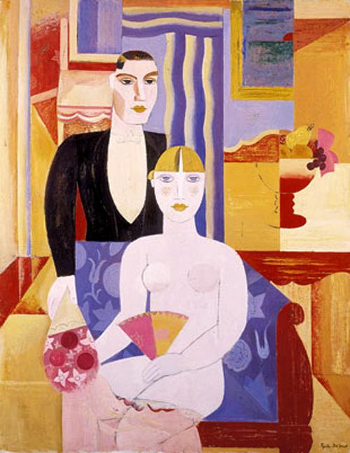 de-smet-el-sofá-azul-pintores-y-pinturas-juan-carlos-boveri