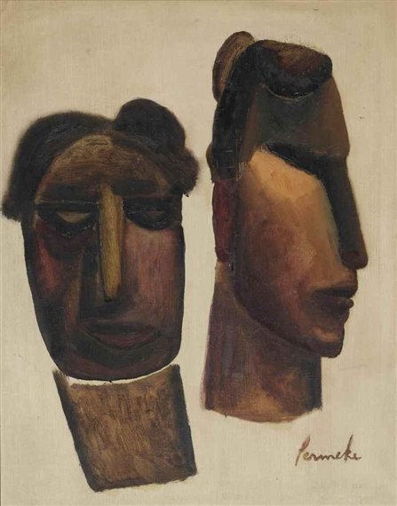 primitive-heads-1924