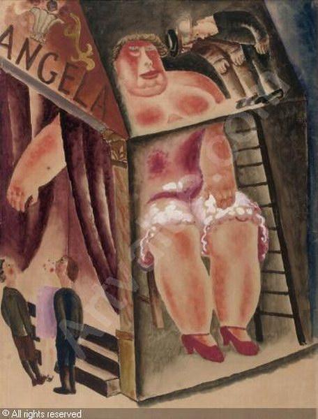 berghe-frits-van-den-1883-1939-angela-2475064