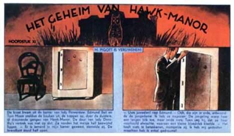 van-den-berghe_hawkmanor1