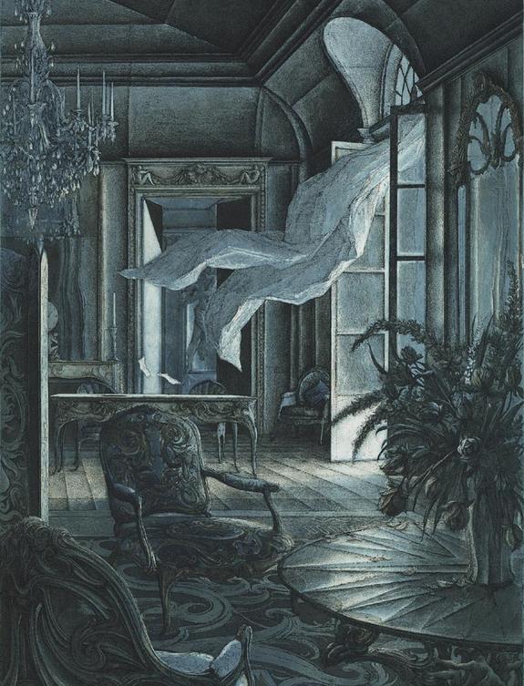 leon-spilliaert-window