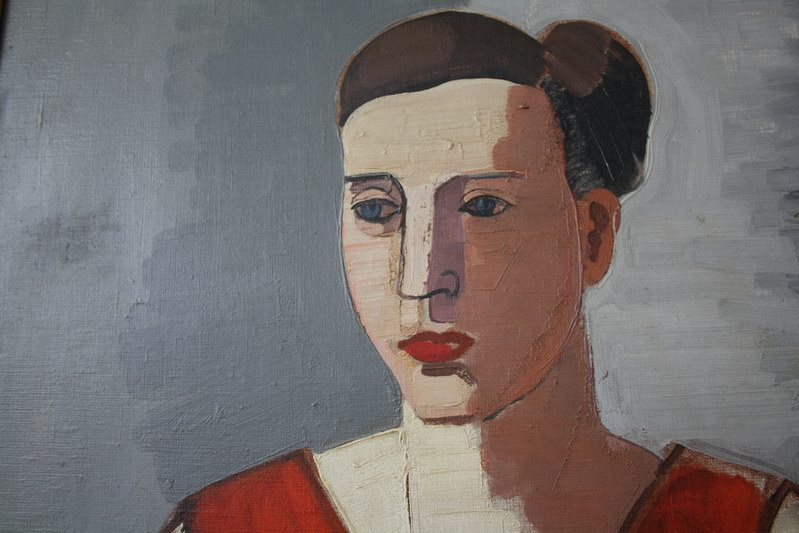 Jean Brusselmans-4