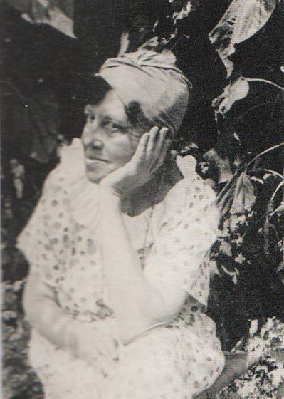 Marianna-2, 1930