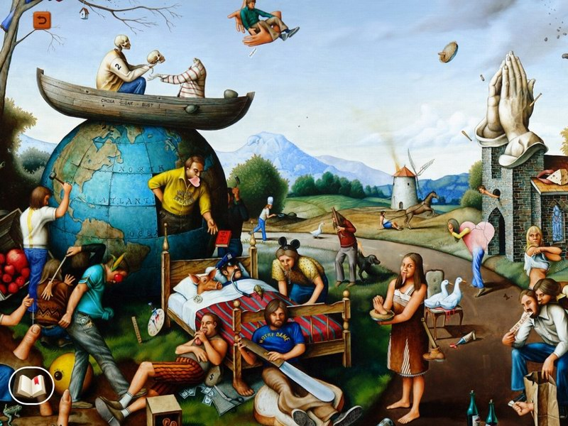 Resize of proverbidioms 2