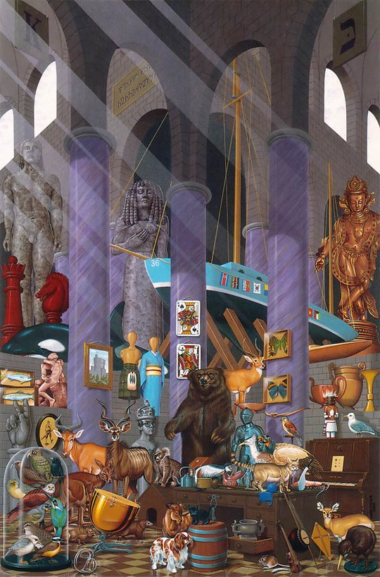 MikeWilks-TheUltimateAlphabet-K_je