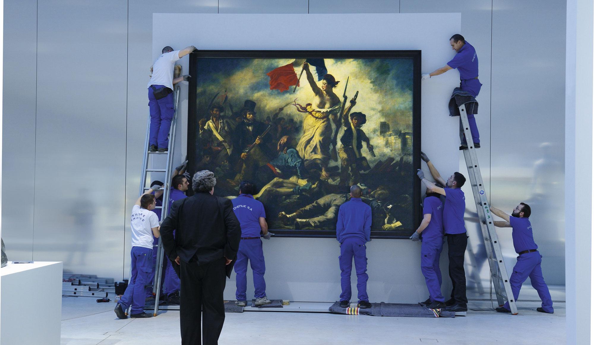 Le-joyau-du-Louvre-Lens-tague.jpg
