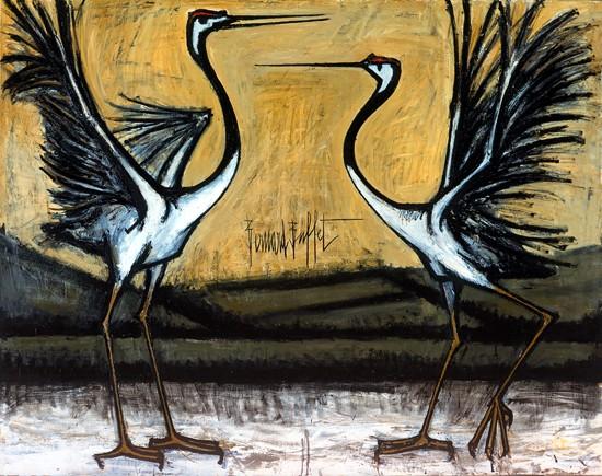 les-grues-d-hokkaido-deux-oiseaux-combattants-1981.jpg