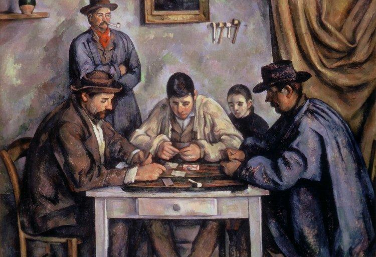 Cezanne_The_Card_Players_Barnes.jpg