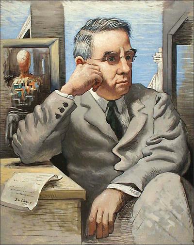 Alfred-Barnes-Painting.jpg