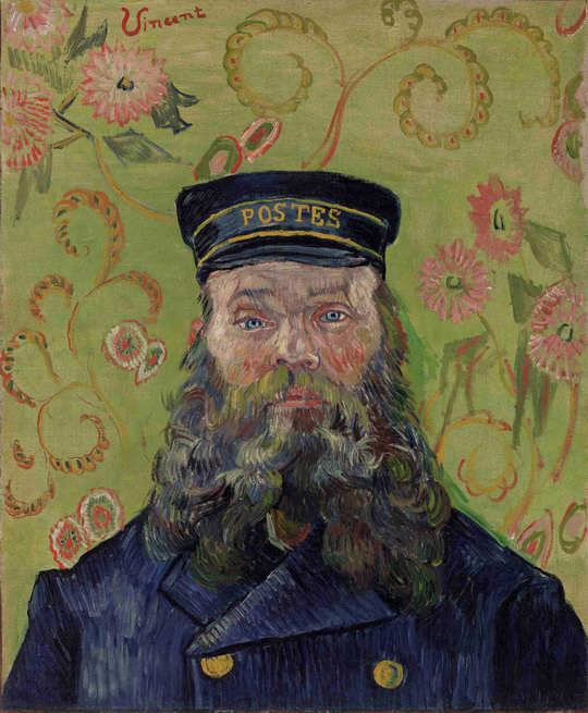 Resize of Vincent-van-Gogh-Dutch-1853–1890.-The-Postman-Joseph-Étienne-Roulin-1889.jpg