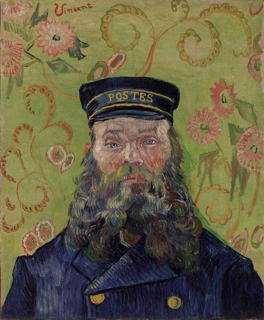 Resize of Vincent-van-Gogh-Dutch-1853–1890.-The-Postman-Joseph-Étienne-Roulin-1889.jpg