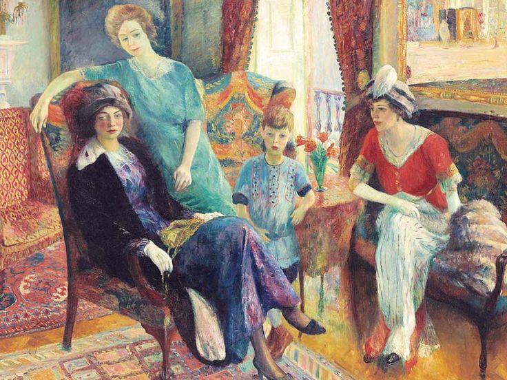 William Glackens.jpg