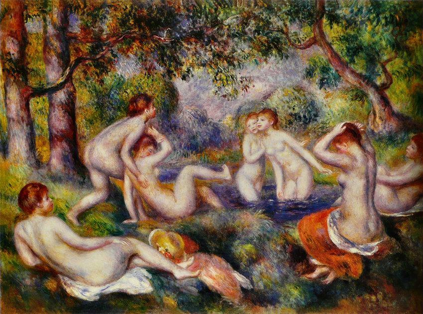 Pierre-Auguste_Renoir_-_Baigneuses_dans_la_foret.jpg