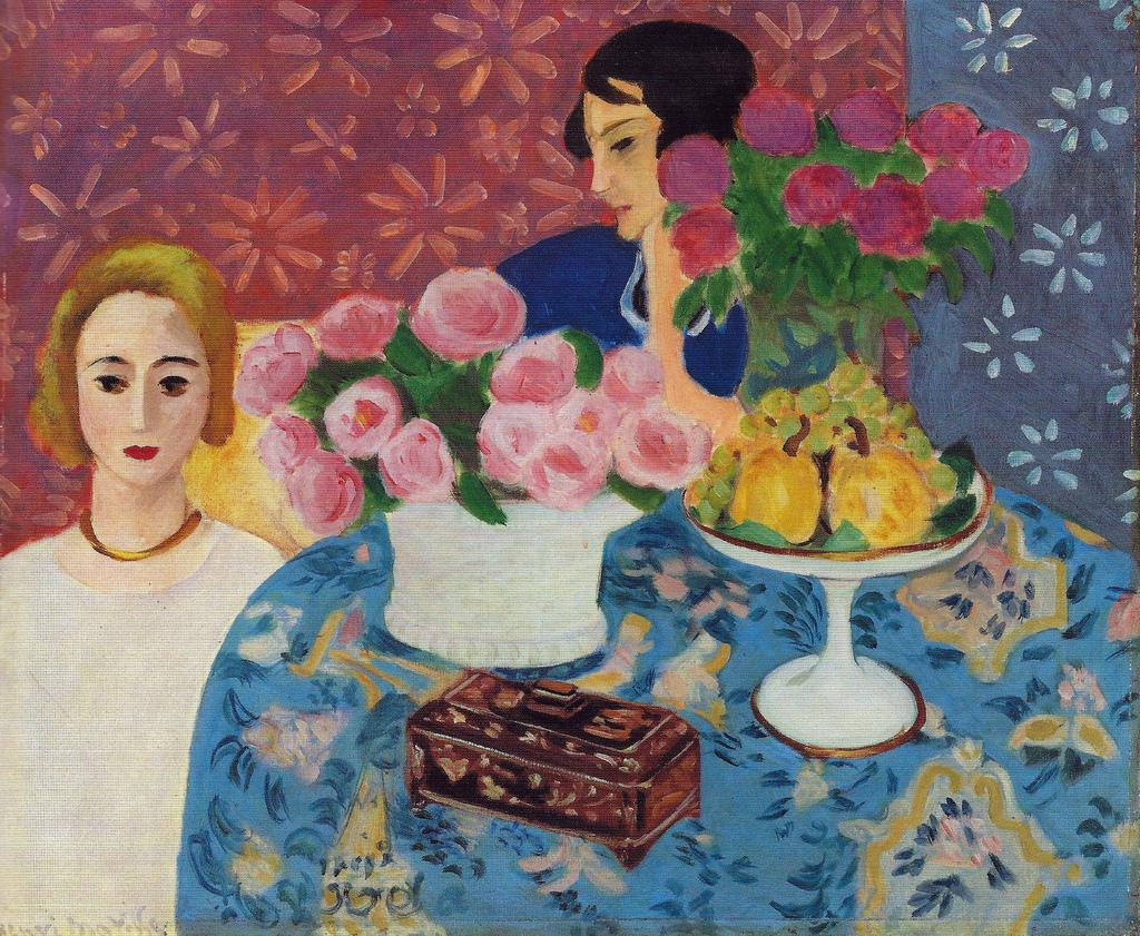 Henri Matisse - Chinese Caske.jpg