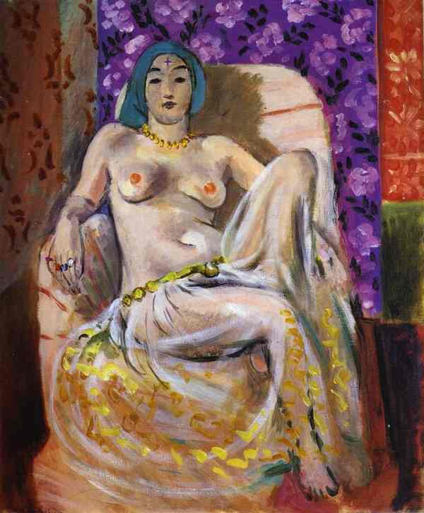 seated-odalisque-1922.jpg