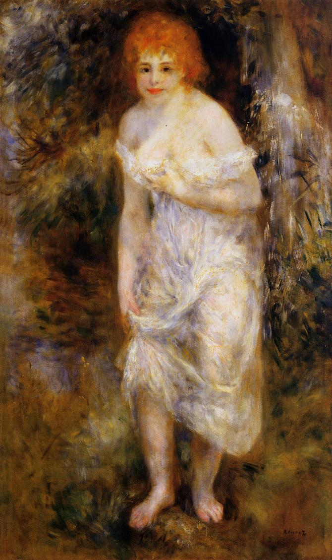 The Spring - Pierre-Auguste Renoir.jpg