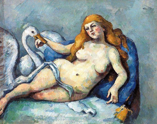 Leda and the Swan.jpg