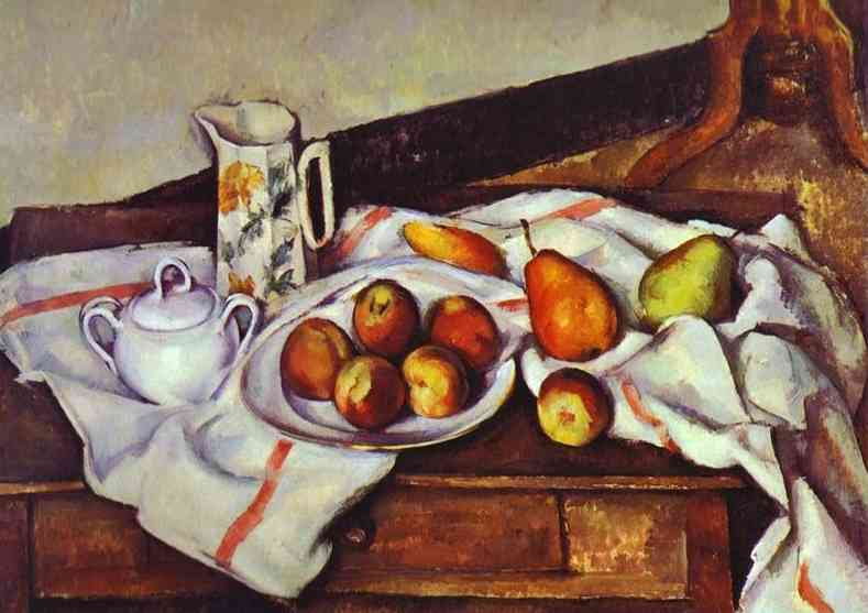 Still-life with Apples.JPG