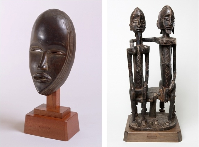 Barnes_African_Art_Combined.jpg