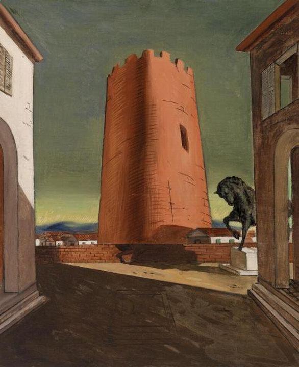 Giorgio de Chirico - 1.jpg
