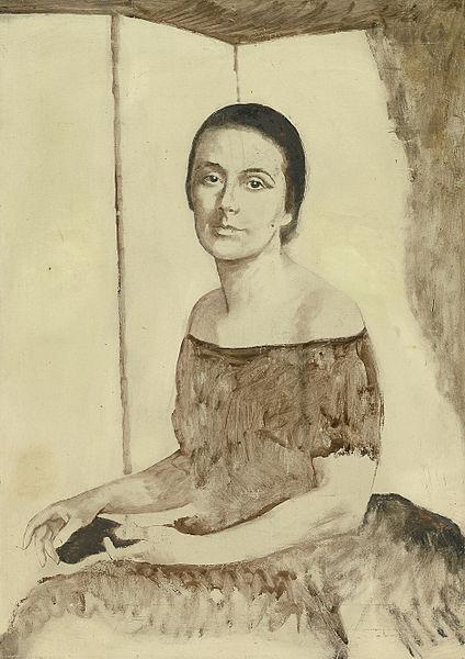 Emil Orlik Portrait Tilla Durieux..jpg