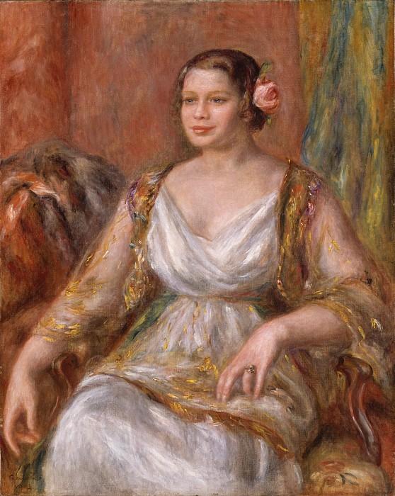 Renoir, Ottilie Godeffroy.jpg