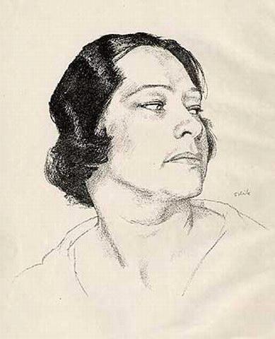 Tilla Durieux (Emil Orlik, 1922).jpg