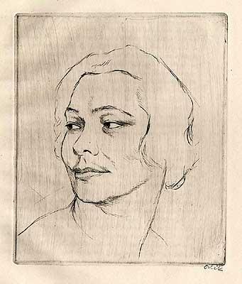 Emil Orlik Tilla Durieux -  portrait facing left.jpg