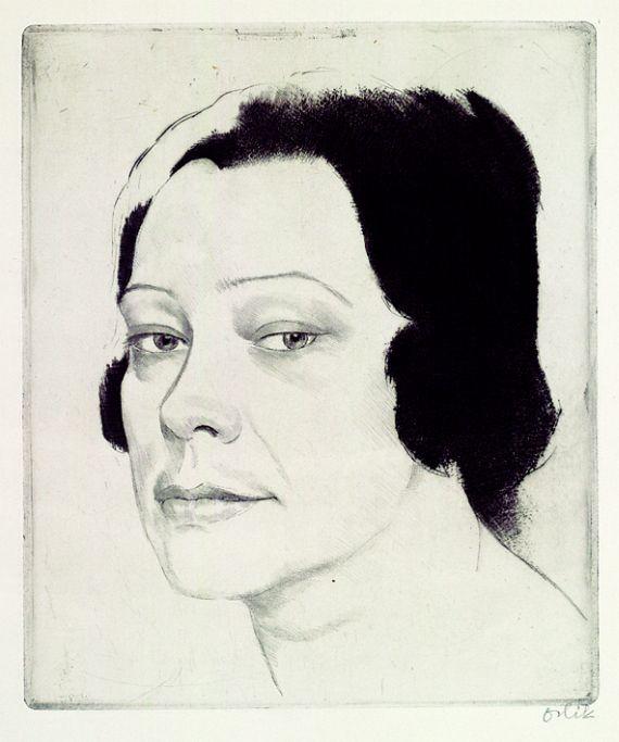 Tilla Durieux orlik 1922).jpg