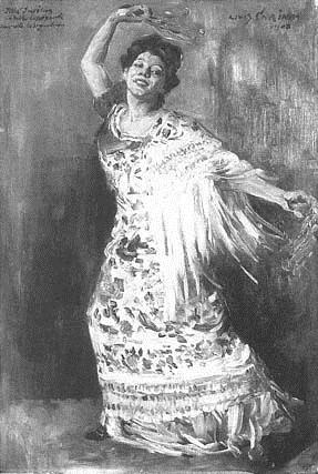 tilla-durieux-as-a-spanish-dancer-1908.jpg