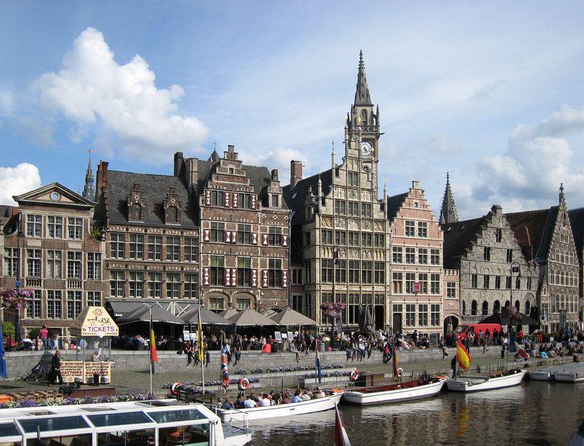The Graslei in Ghent-3.jpg