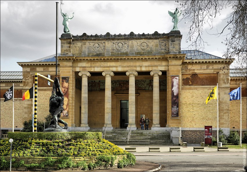 Museum of Fine Arts in Ghent-3.jpg