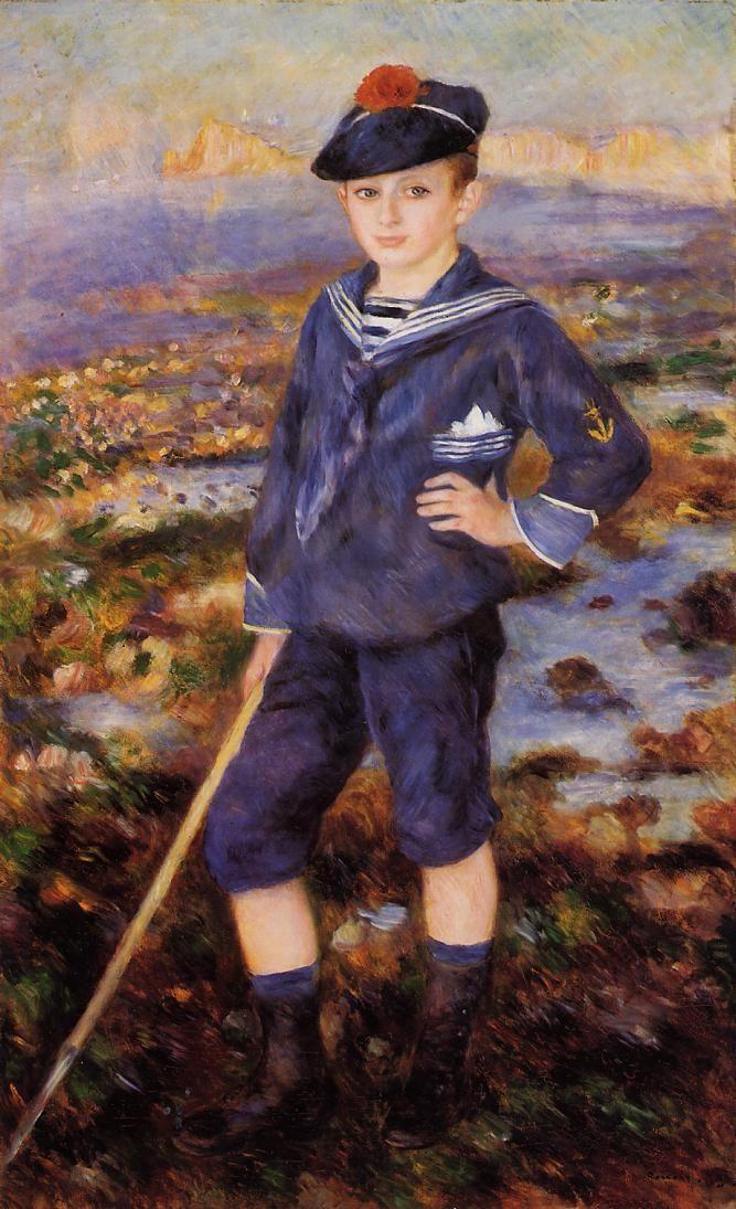 ierre-Auguste Renoir  Boys Portraits.jpg