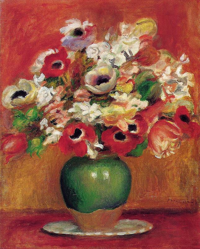 Pierre Auguste Renoir - Anemones, 1885.jpg
